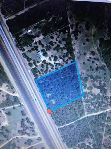 TBD HWY 277 S, Hawley, TX 79525 - Photo 2