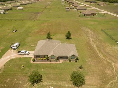 400 FM 981, Leonard, TX 75452 - Photo 2