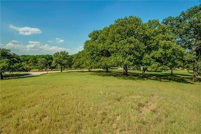 1518 MEANDERING WAY DRIVE, Westlake, TX 76262 - Photo 1