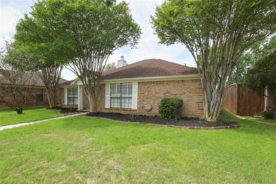 441 PHILLIPS DR, COPPELL, TX 75019 - Photo 2
