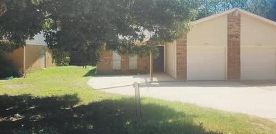610 BILLIE RUTH LN, Hurst, TX 76053 - Photo 1