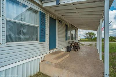 850 COUNTY ROAD 275, Tuscola, TX 79562 - Photo 2