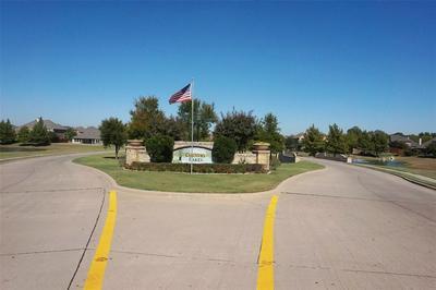 108 COUNTRY LAKES DR, ARGYLE, TX 76226 - Photo 2