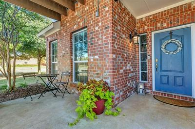 4101 BIG FORK TRL, McKinney, TX 75070 - Photo 2