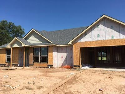 812 JEAN RAY CT, Winnsboro, TX 75494 - Photo 1