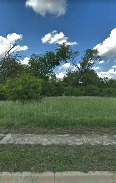 2859 AVENUE A # 69, Fort Worth, TX 76105 - Photo 1