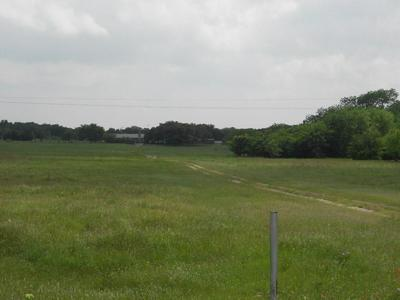 7406 US HIGHWAY 287 S ACCESS RD, Bowie, TX 76230 - Photo 2