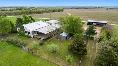 280 DIVISION LN, Poolville, TX 76487 - Photo 1