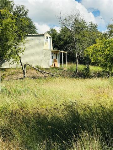 000 COUNTY RD 402, Comanche, TX 76442 - Photo 1