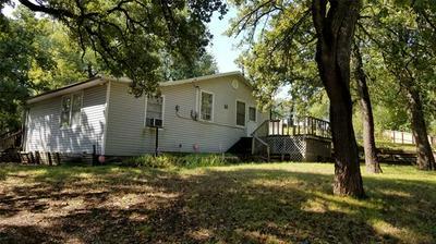 14 WEMBLEY RD, Gordonville, TX 76245 - Photo 2