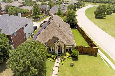 2801 WILD OAK LN, Rockwall, TX 75032 - Photo 2
