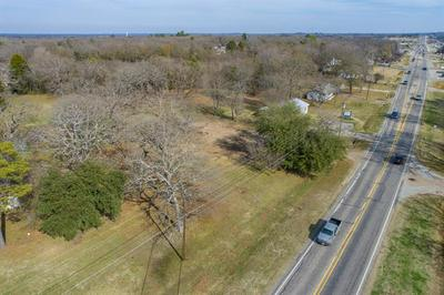 550 W STATEHIGHWAY 243, Canton, TX 75103 - Photo 2