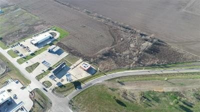 TBD IH-35W & FM 66, ITASCA, TX 76055 - Photo 1