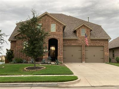 1536 TAVISTOCK RD, Forney, TX 75126 - Photo 1