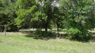LOT 1 FM 1564, LONE OAK, TX 75453 - Photo 2
