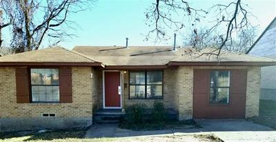 1516 GLEN AVE, Dallas, TX 75216 - Photo 1