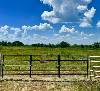 001 ROCK SPRINGS SCHOOL ROAD, Nocona, TX 76255 - Photo 1