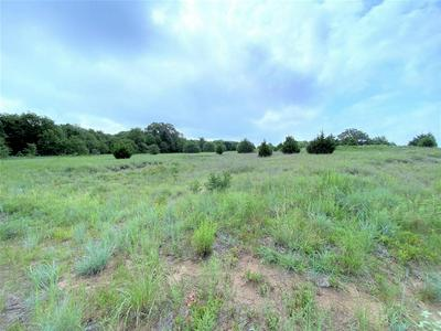 TR 2 HWY 287 ACCESS ROAD, Bowie, TX 76230 - Photo 1