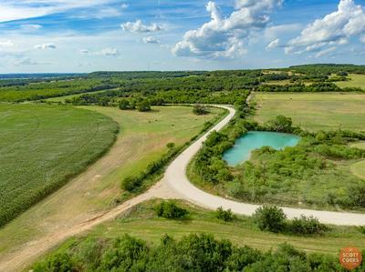 3600 COUNTY ROAD 495, May, TX 76471 - Photo 1