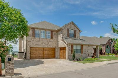 931 LEXINGTON DR, Rockwall, TX 75087 - Photo 2