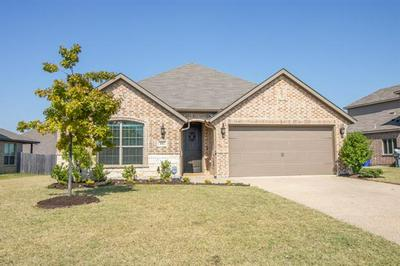 3002 GUADALUPE DR, Forney, TX 75126 - Photo 1