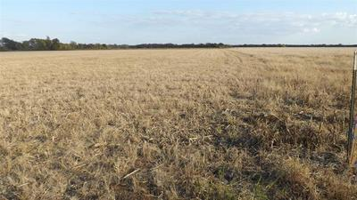 TBD LOT 2 KEMP EST HAMPEL ROAD, Palmer, TX 75152 - Photo 1