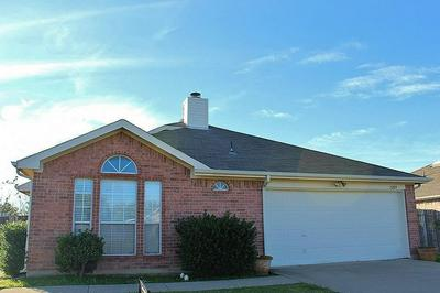 1209 INDIAN WELLS TRL, Midlothian, TX 76065 - Photo 1