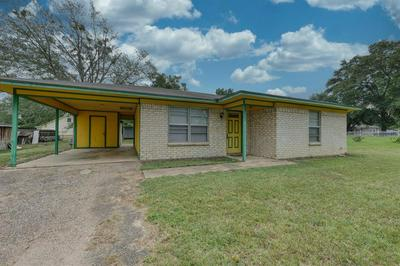 1204 SUMMIT HTS, Lindale, TX 75771 - Photo 1