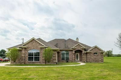 756 HUTCHESON RD, SPRINGTOWN, TX 76082 - Photo 1