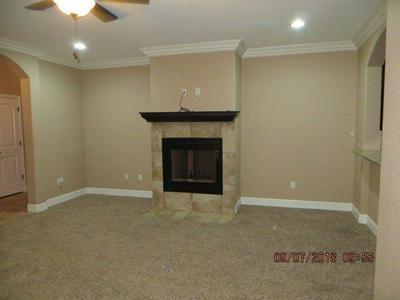 4041 ESMAN CT, Abilene, TX 79606 - Photo 2