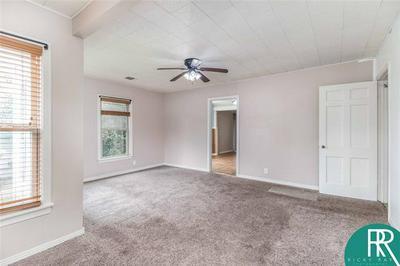 2312 VINE ST, Brownwood, TX 76801 - Photo 2