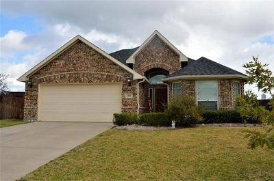 1008 SEMINOLE LN, Greenville, TX 75402 - Photo 1