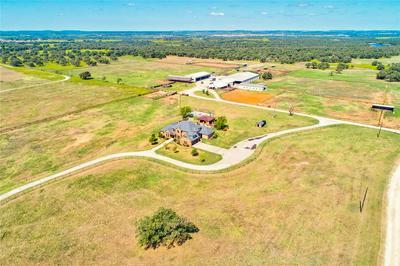 2454 380 W STATE HIGHWAY, Jacksboro, TX 76458 - Photo 1