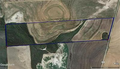 TBD CR 302, Roby, TX 79543 - Photo 1