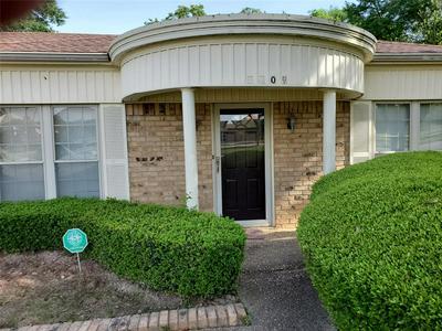 5409 NIMITZ ST, Tyler, TX 75704 - Photo 2