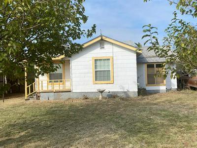 314 GREENFIELD RD, Abilene, TX 79602 - Photo 2