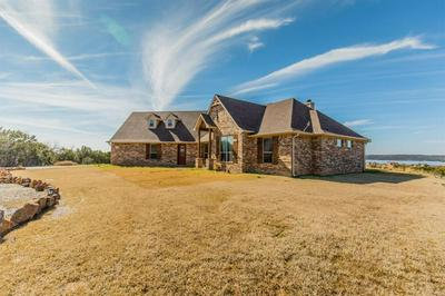 1080 CANYON WREN LOOP, GRAFORD, TX 76449 - Photo 1