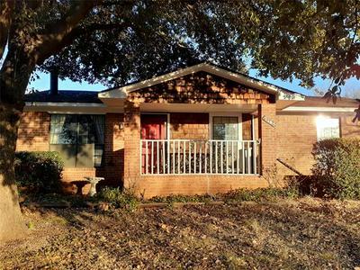 3765 TRINITY LN, Abilene, TX 79602 - Photo 2
