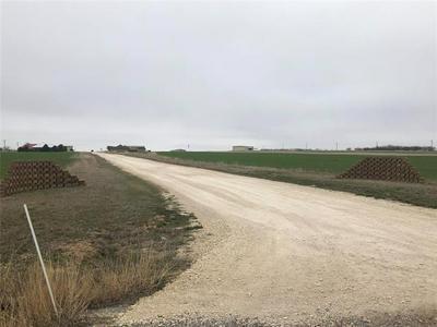 1285 PIPER WAY, Abilene, TX 79601 - Photo 2
