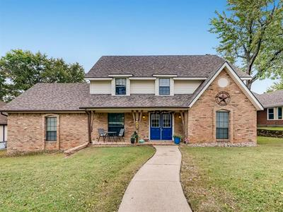 308 WOODHOLLOW CT, Wylie, TX 75098 - Photo 1