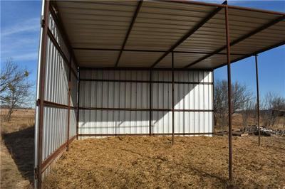 TBD FM 604, Lawn, TX 79530 - Photo 2