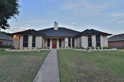 211 BARBARA WAY, Red Oak, TX 75154 - Photo 1