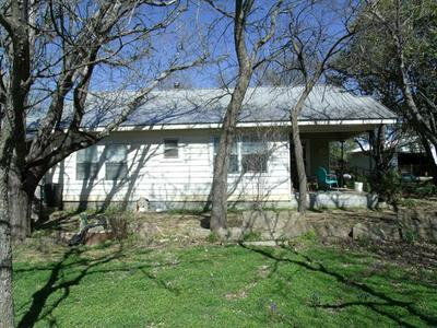 2646 S US HIGHWAY 281, Stephenville, TX 76401 - Photo 2