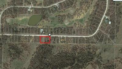 191 RIVERCREST DR, Nocona, TX 76255 - Photo 1