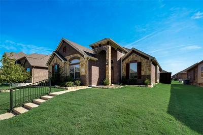 202 MELODY WAY, Red Oak, TX 75154 - Photo 1