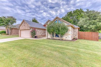 327 JADE LN, Weatherford, TX 76086 - Photo 2