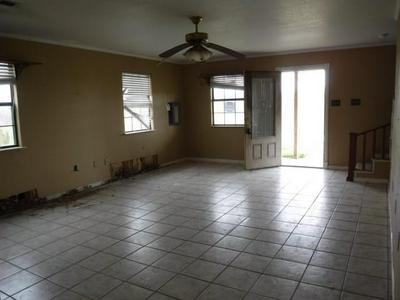 6960 FM 937, Thornton, TX 76687 - Photo 2