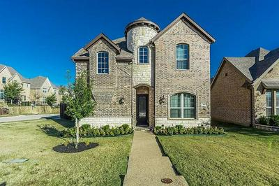 3643 CHESTERFIELD ST, Irving, TX 75038 - Photo 1
