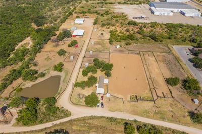 1186 FM 287, Breckenridge, TX 76424 - Photo 1
