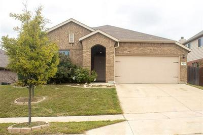 1013 PRAIRIE HEIGHTS DR, Fort Worth, TX 76108 - Photo 1